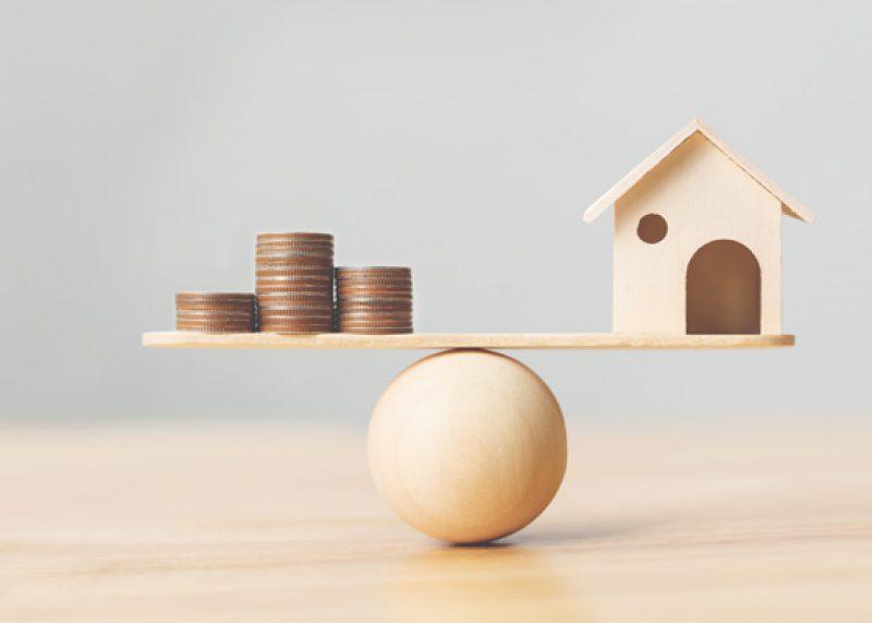 Bewertung-von-Immobilien