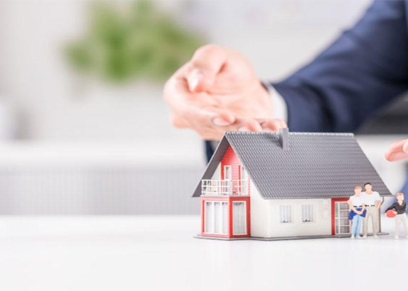 Vermittlung-von-Immobilien